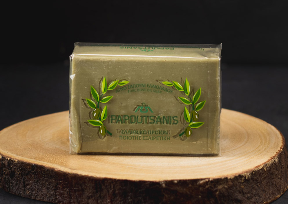 papoutsanis-pure-olive-soap-1