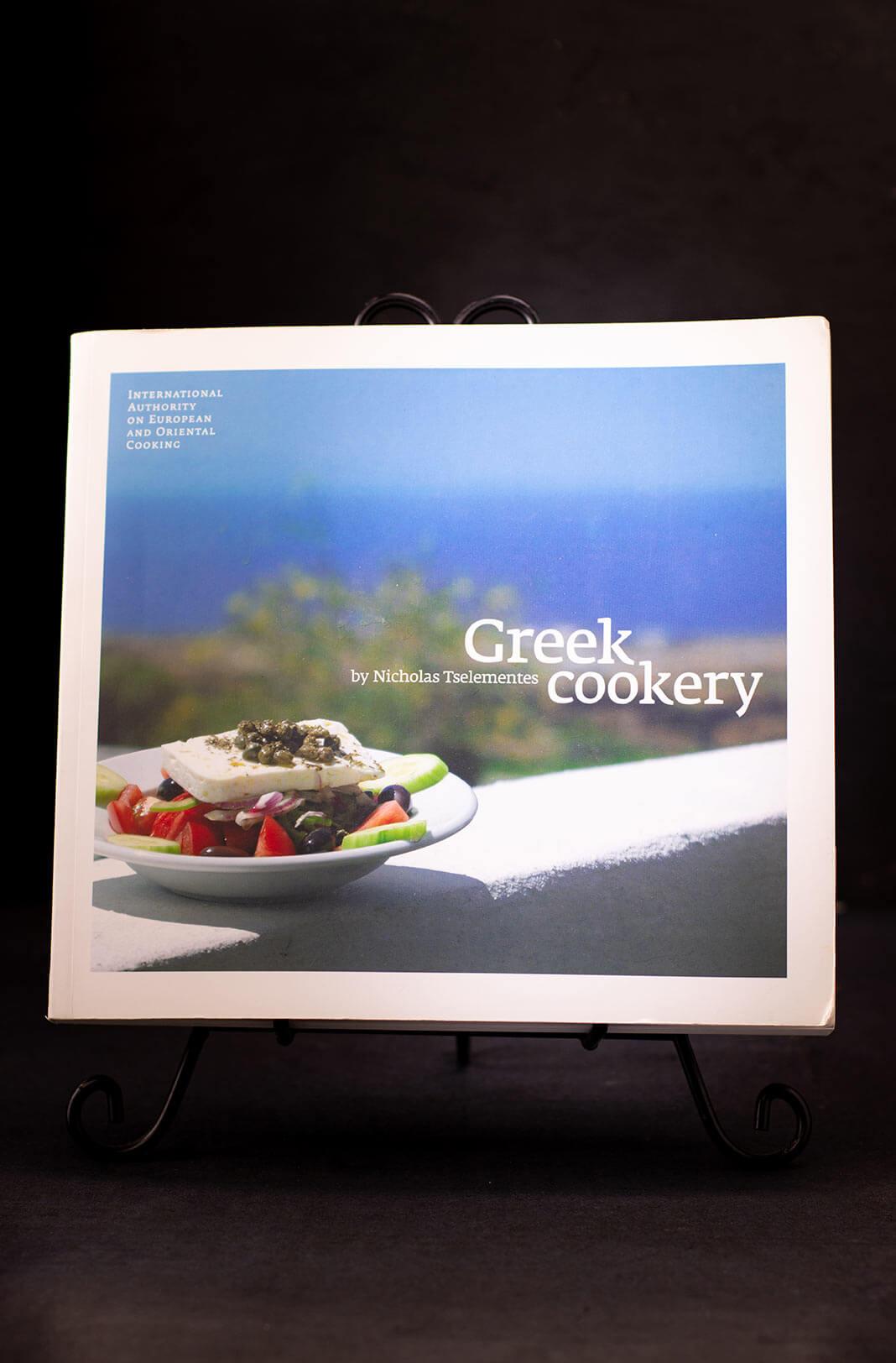 Nicholas-Tselementes,-Greek-Cookery-1