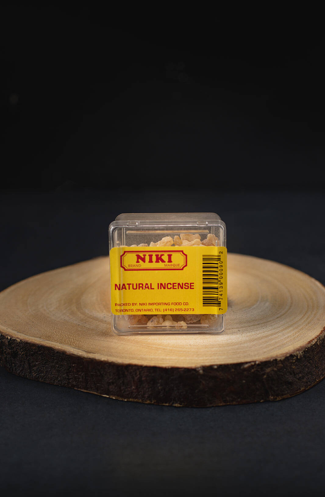 Niki-Natural-Incense-1