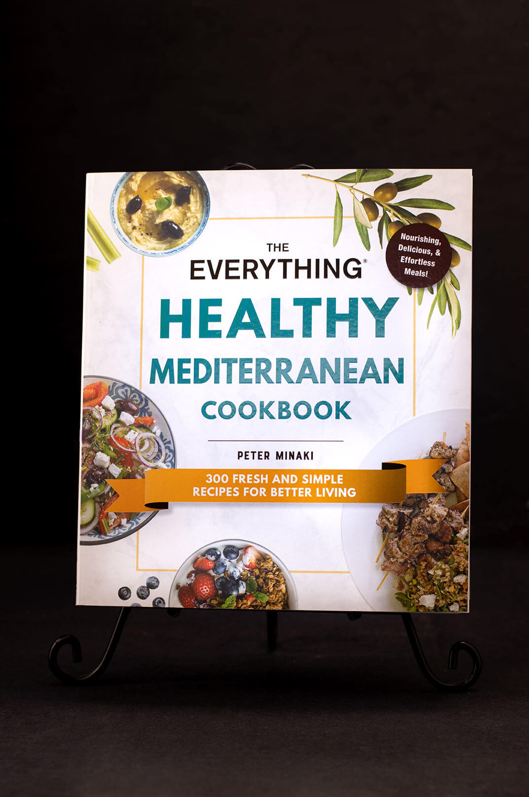 Peter-Manaki,-The-Everything-Healthy-Mediterranean-Cookbook-1