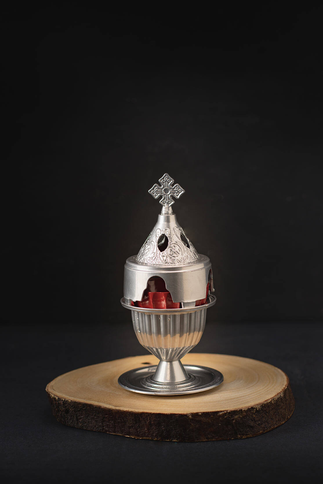 Silver-Incense-Burner-1