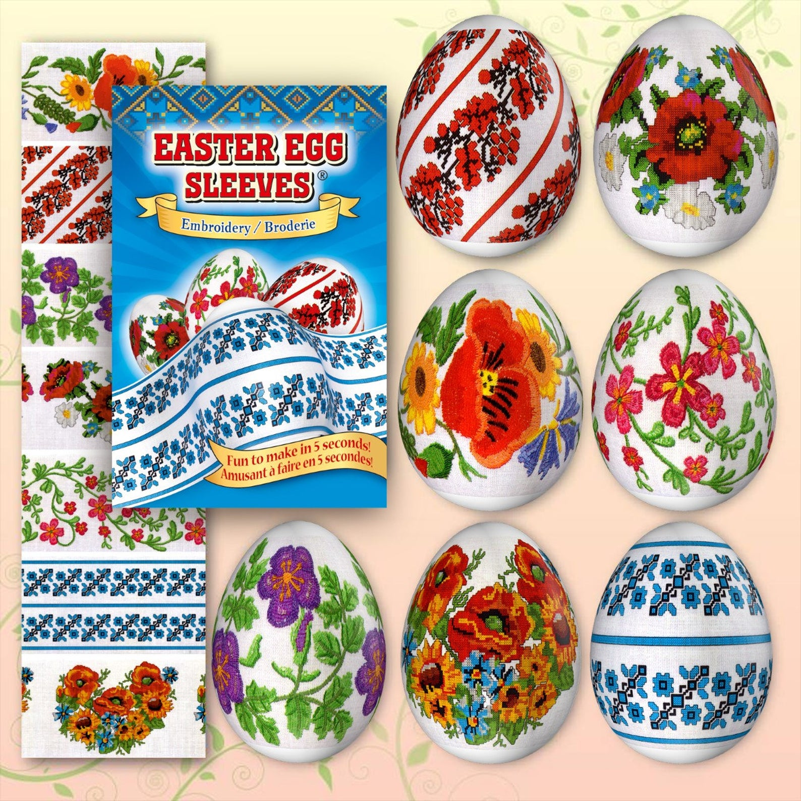 Easter-Egg-Sleeves