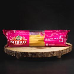 5-misko