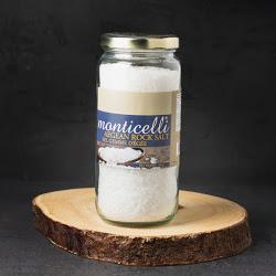aegean-rock-salt