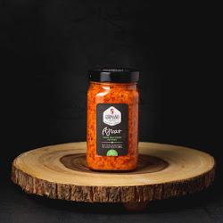 ajvar-mild-pepper-spread