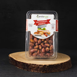 baked-salted-peanuts