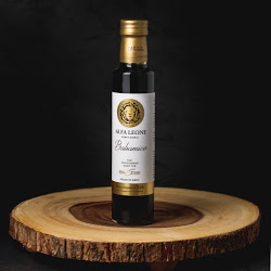 balsamico-vinegar-aged-for-5-years