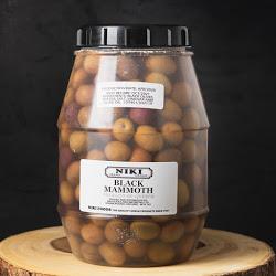 black-mammoth-olives