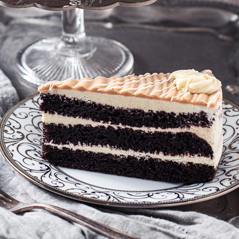 bueno-cake-slice