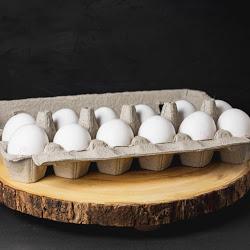 carton-of-eggs-dozen