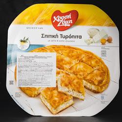 cheese-pie