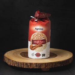 cinnamon-rice-cakes