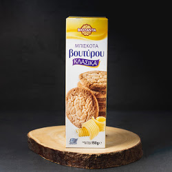 classic-butter-cookie