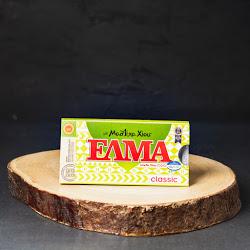 classic-mastiha-chewing-gum