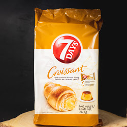 croissants-family-pack-with-caramel-flavour-filling