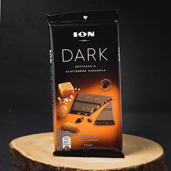 dark-chocolate-with-almonds-and-salted-caramel