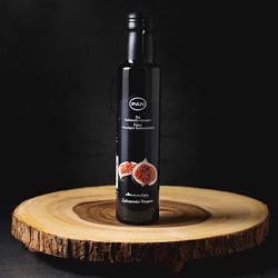 fig-balsamic-vinegar