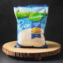 gala-rice