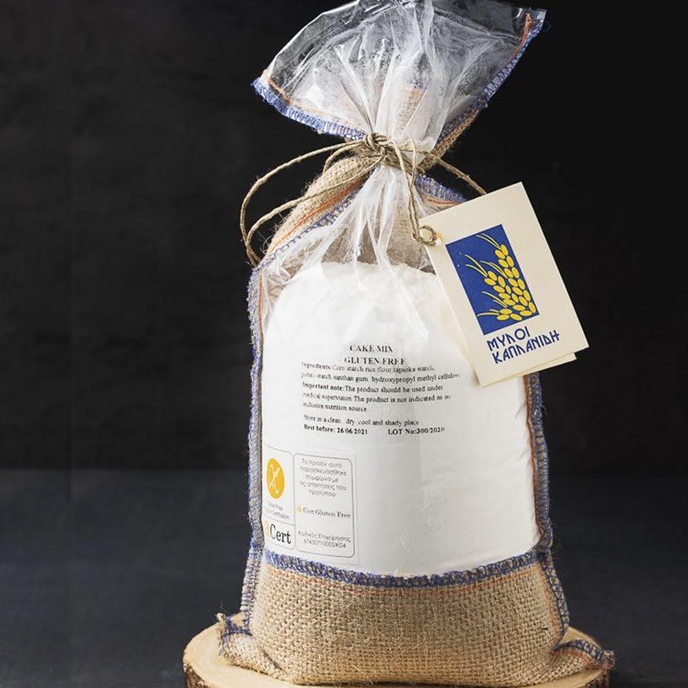 gluten-free-pastry-flour