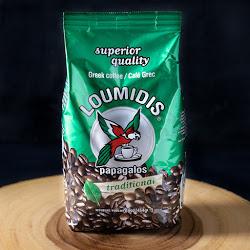 greek-coffee-loumidis