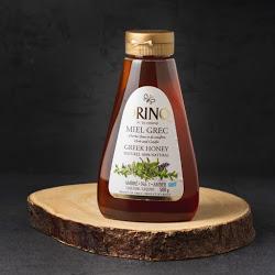 greek-honey-100-natural