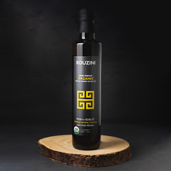 greek-premium-organic-extra-virgin-olive-oil