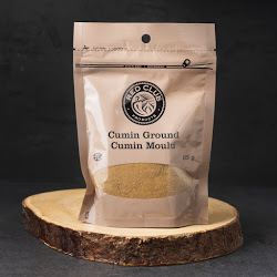 ground-cumin