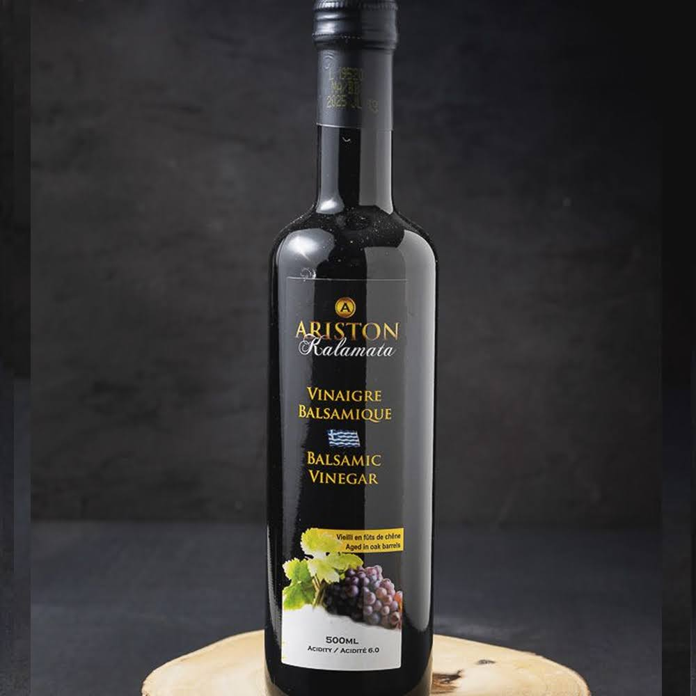 kalamata-balsamic-vinegar