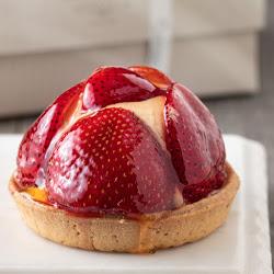 large-fruit-tarts