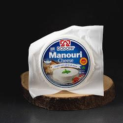 manouri-cheese1