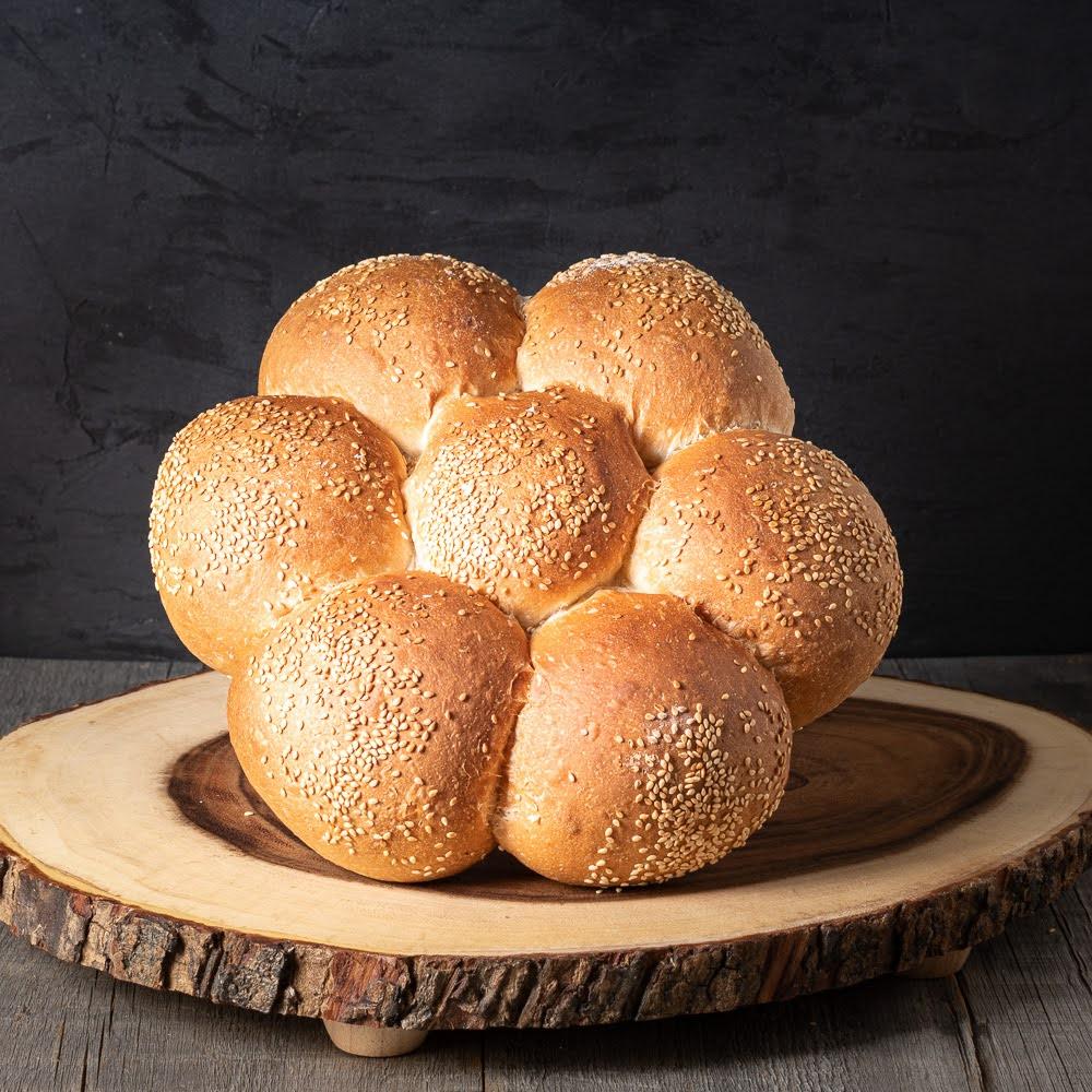 margarita-bread