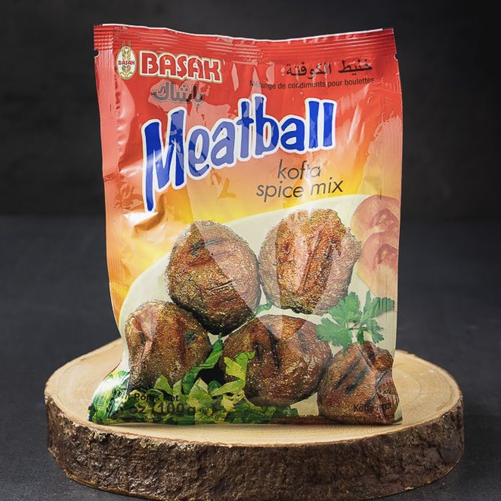 meatball-kofta-spice-mix