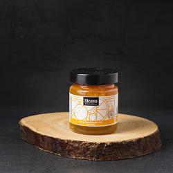 orange-honey-marmalade