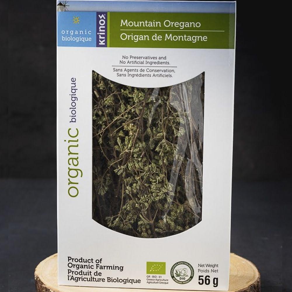 organic-mountain-oregano