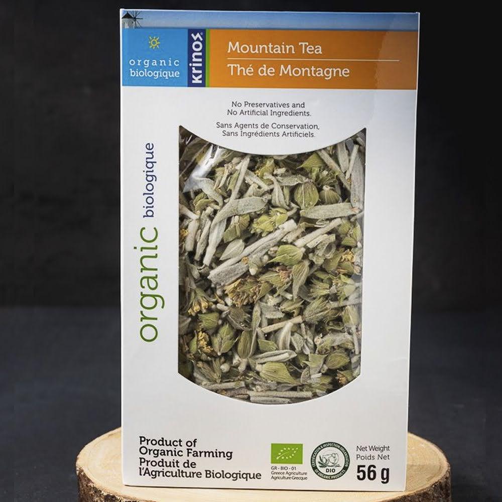 organic-mountain-tea