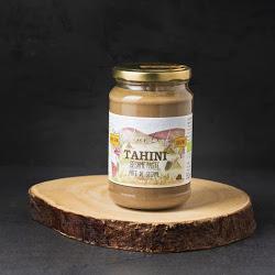 organic-tahini-sesame-paste