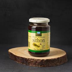 Pine Honey