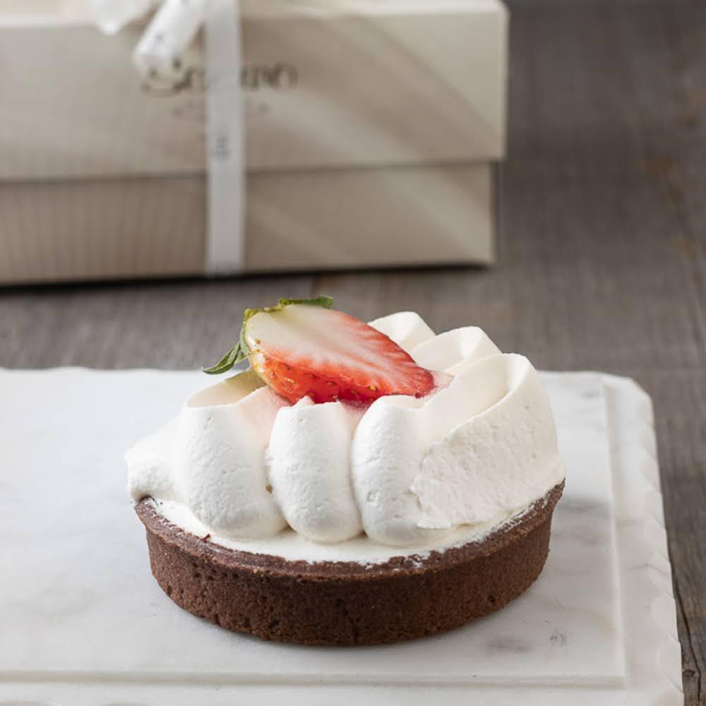 raspberry-white-chocolate-tart