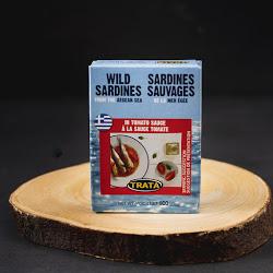 sardines-in-tomato-sauce