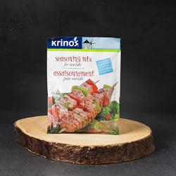 seasoning-mix-for-souvlaki