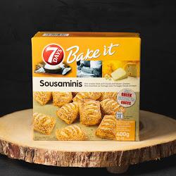 sousaminis-mini-cheese-bites-with-gouda-and-kasseri-cheeses