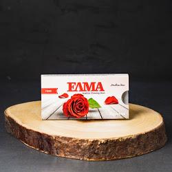 sugar-free-rose-mastiha-chewing-gum