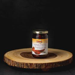 Sundried Tomatoes In Balsamic Vinegar Brine