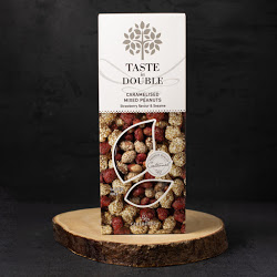 taste-in-double-caramelised-mixed-peanuts-strawberry-and-sesame-flavour