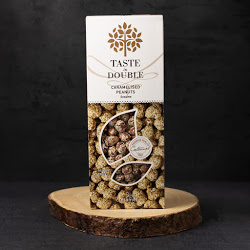 taste-in-double-caramelised-peanuts-with-sesame