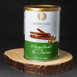 treats-wafer-rolls-hazelnut-and-cocoa