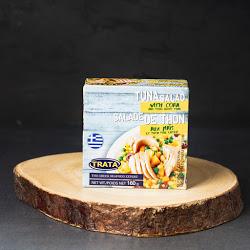 tuna-salad-with-corn