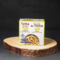 tuna-salad-with-quinoa