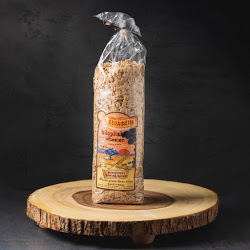wheat-hilopitaki