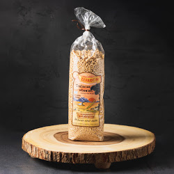 wheat-trahanas